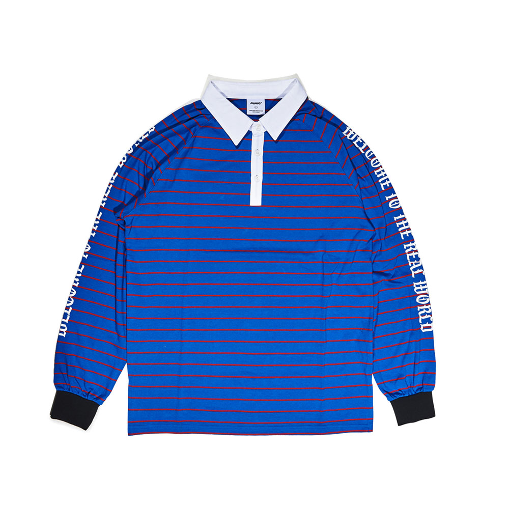 WTTR LONG SLEEVE PIQUE STRIPE BLUE(1).jpg