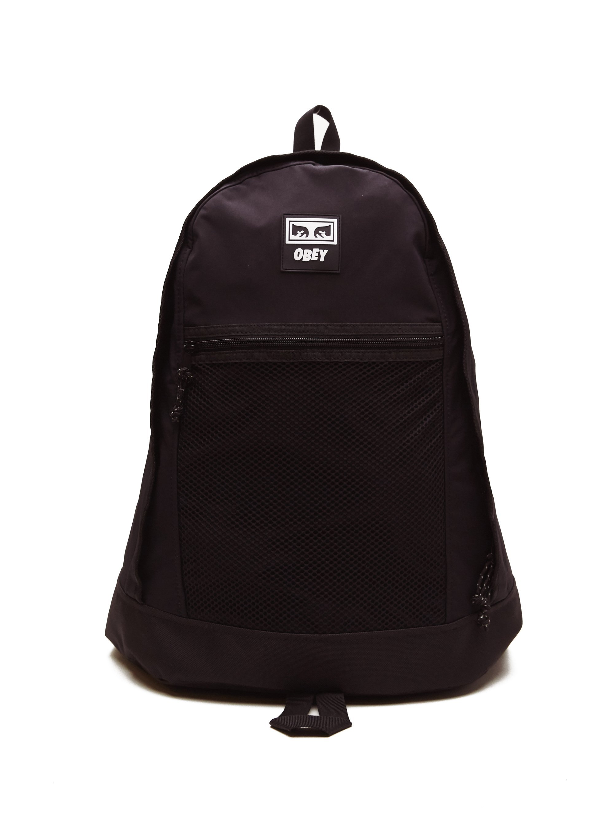OBEY_Conditions_Day_Pack_100010107_BLK_1_2000x.jpg