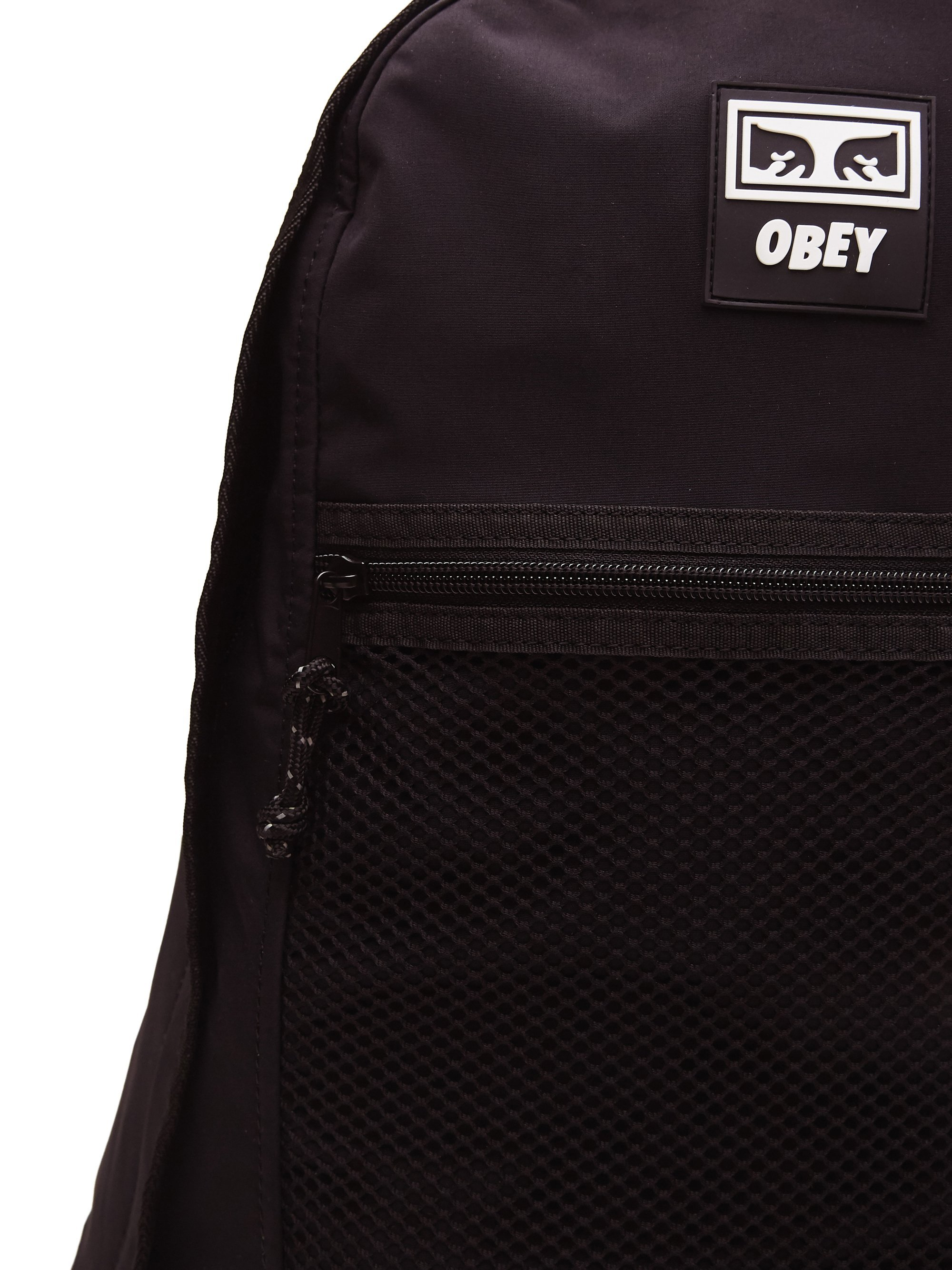 OBEY_Conditions_Day_Pack_100010107_BLK_4_2000x.jpg