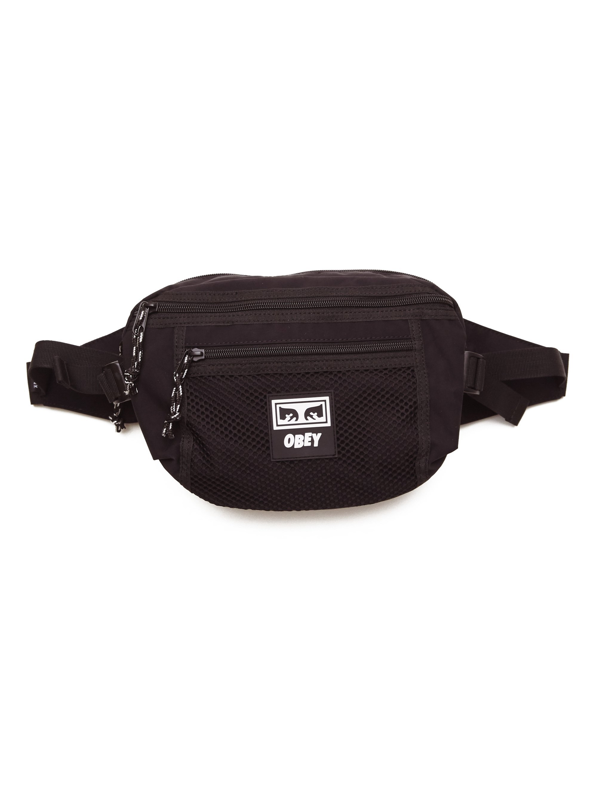OBEY_Conditions_Waist_Bag_100010108_BLK_1_2000x.jpg