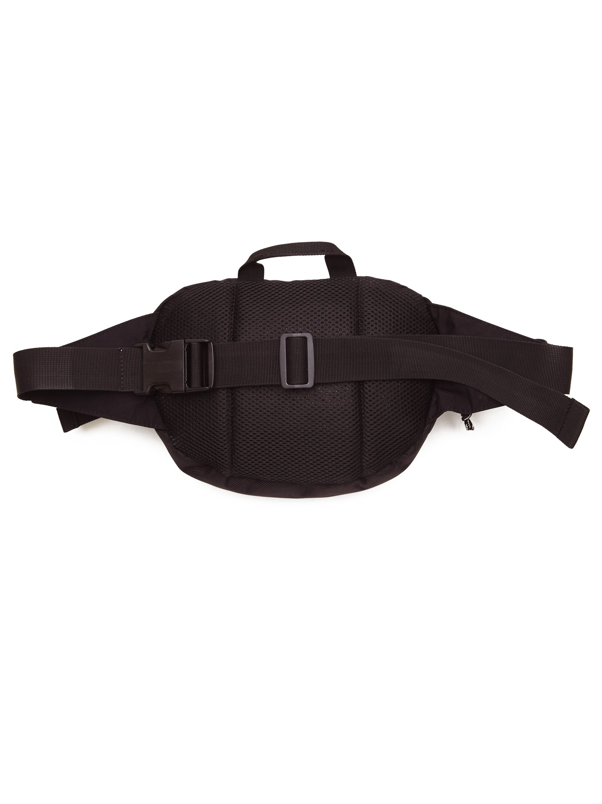 OBEY_Conditions_Waist_Bag_100010108_BLK_2_2000x.jpg