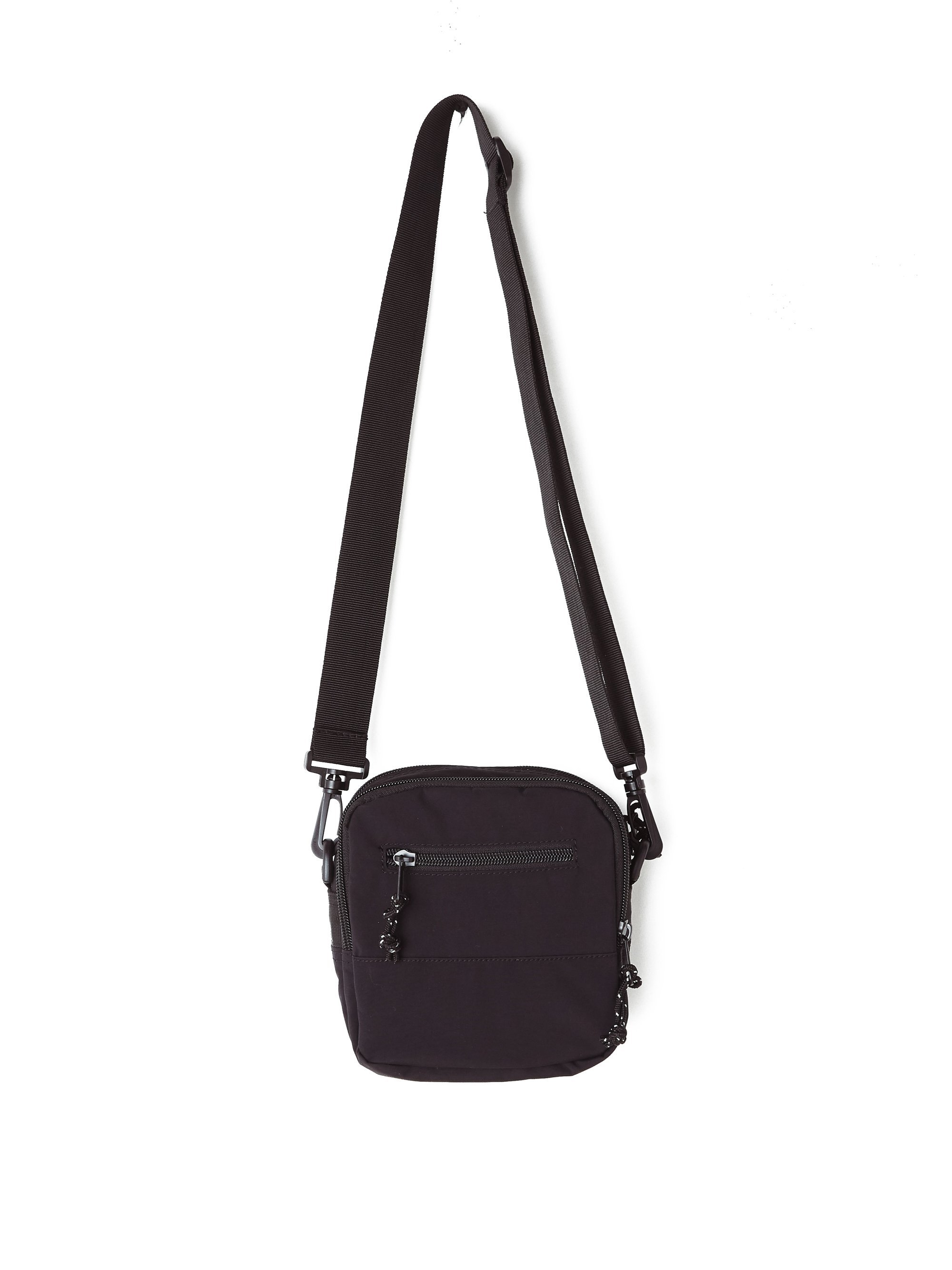 OBEY_Conditions_Traveler_Bag_100010109_BLK_2_2000x.jpg