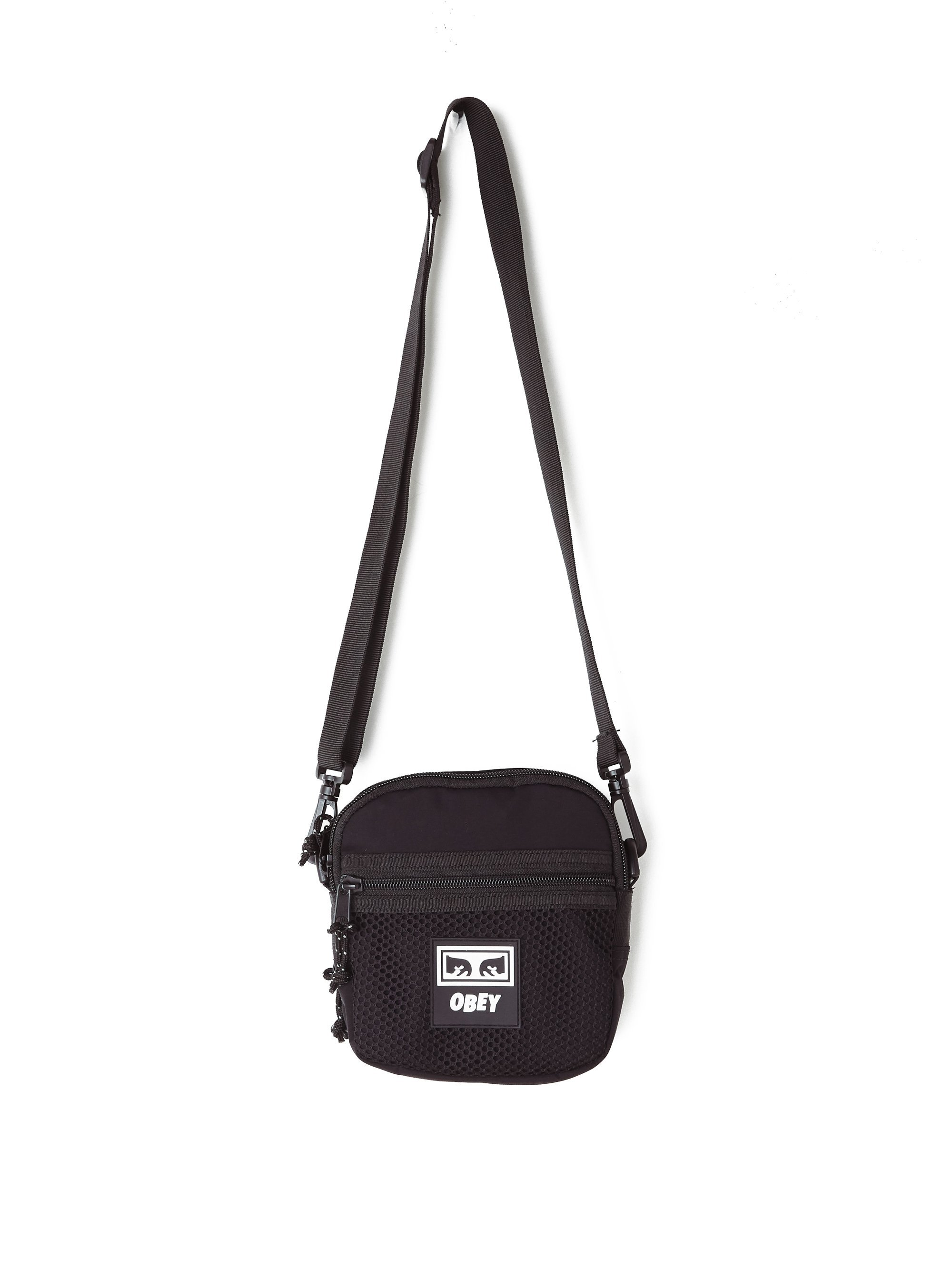 OBEY_Conditions_Traveler_Bag_100010109_BLK_1_2000x.jpg