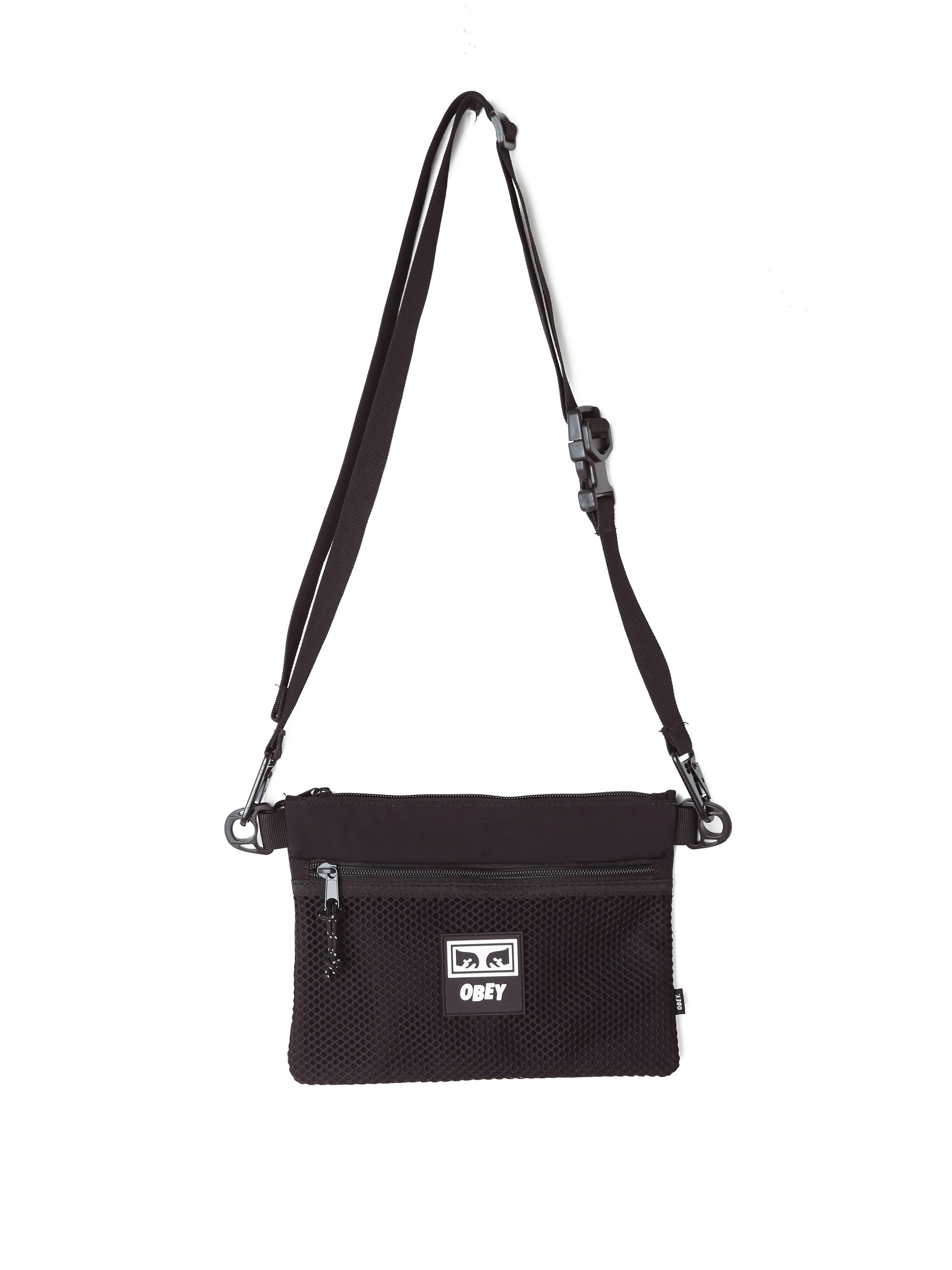 OBEY_Conditions_Side_Bag_100010110_BLK_1_2000x.jpg
