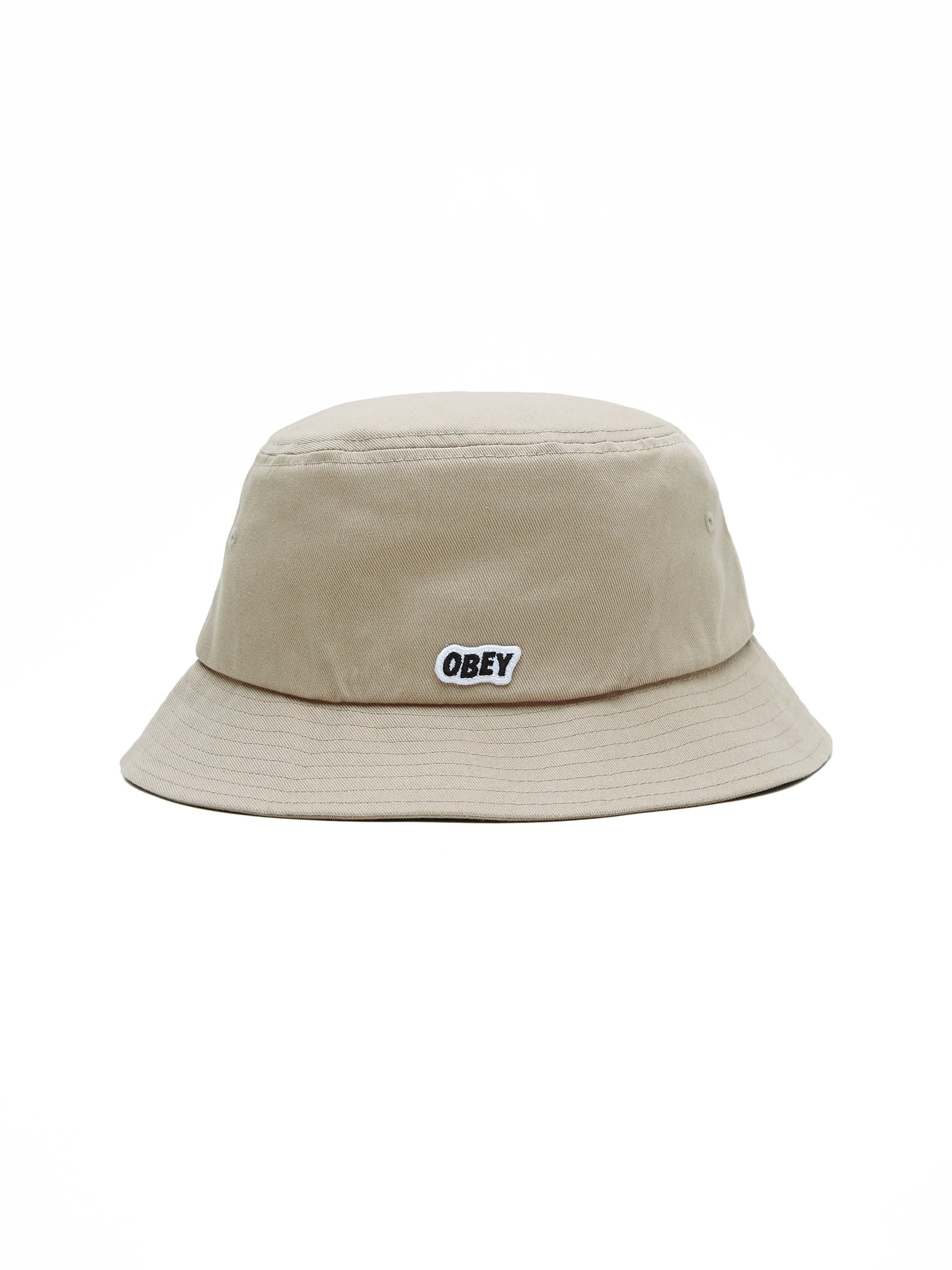 OBEY_Sleeper_Bucket_Hat_100520017_BLK_2_2000x.jpg