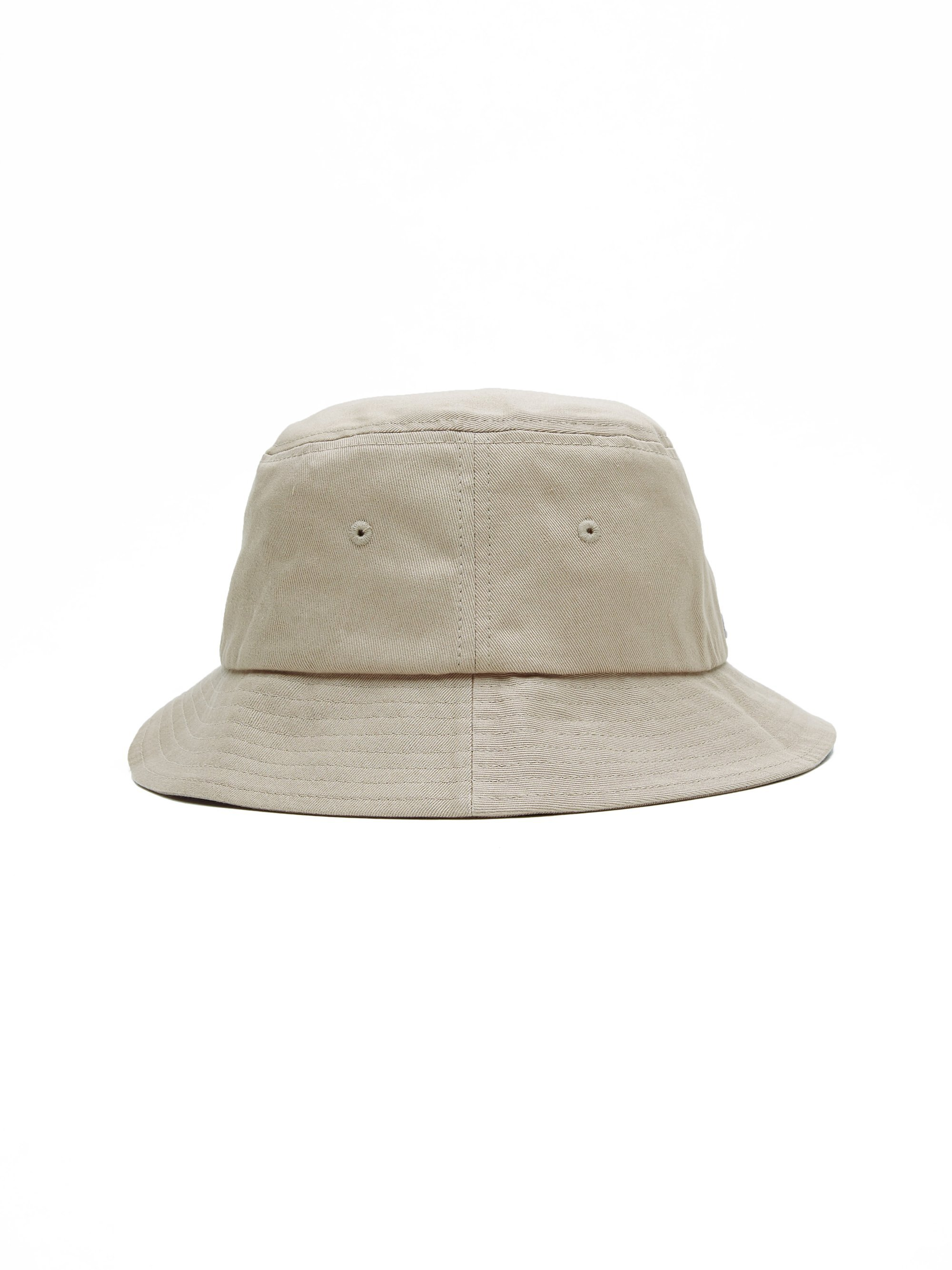OBEY_Sleeper_Bucket_Hat_100520017_KHA_2_2000x.jpg