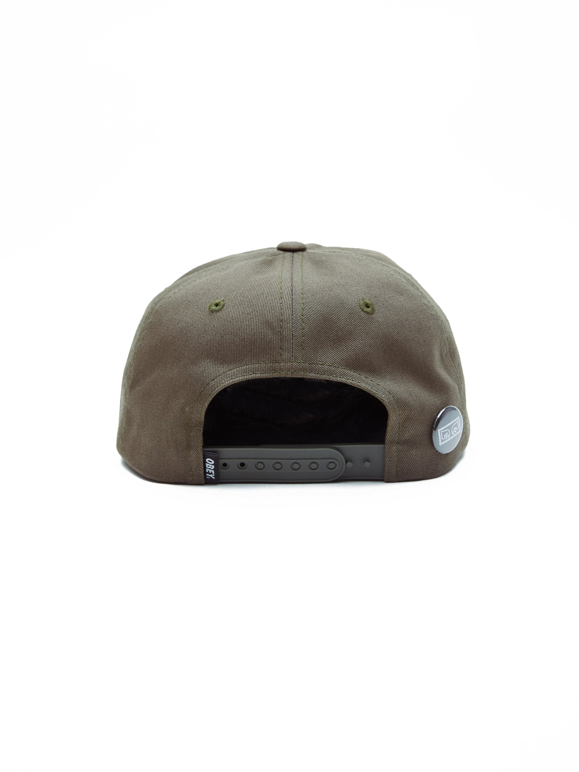 OBEY_Cutty_6_Panel_Snapback_100580074_ARM_2_2000x.jpg