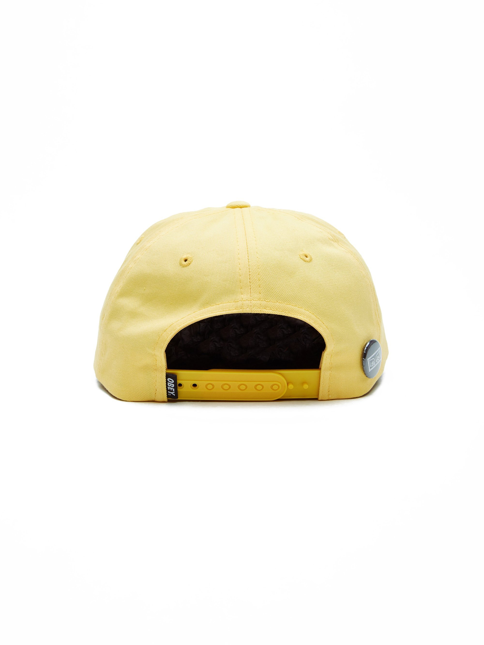 OBEY_Cutty_6_Panel_Snapback_100580074_ASP_2_2000x.jpg
