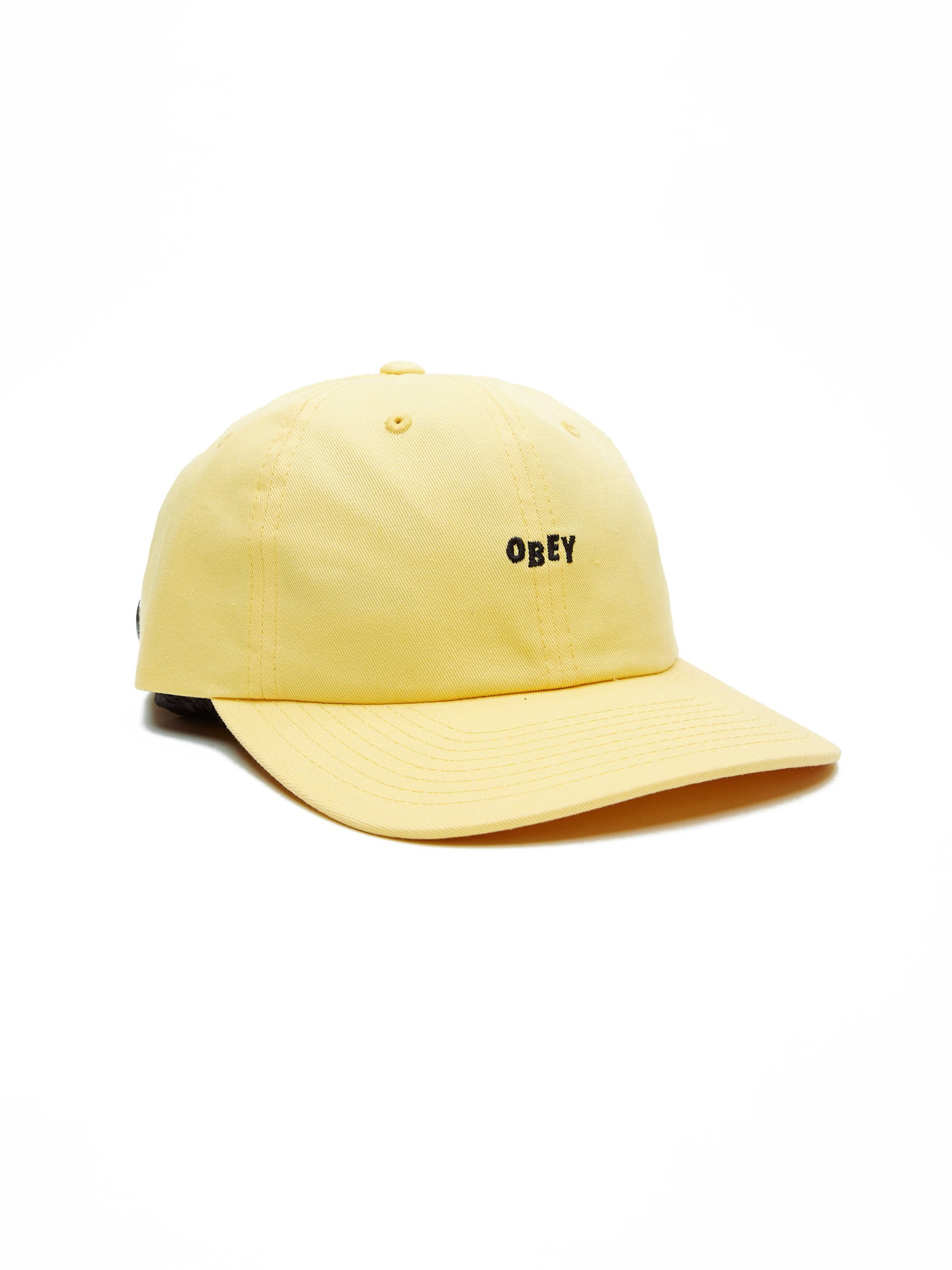 OBEY_Cutty_6_Panel_Snapback_100580074_ASP_1_2000x.jpg