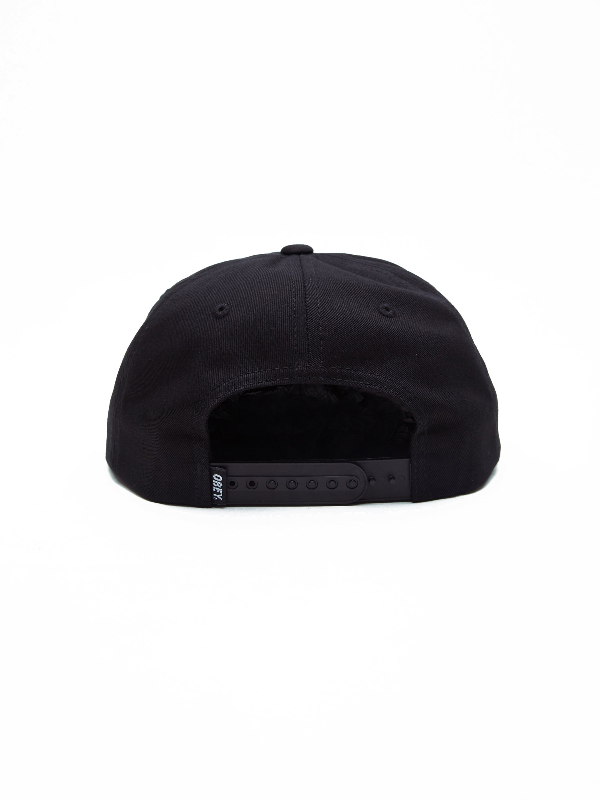 OBEY_Vanish_6_Panel_Snapback_100580188_BLK_2_2000x.jpg