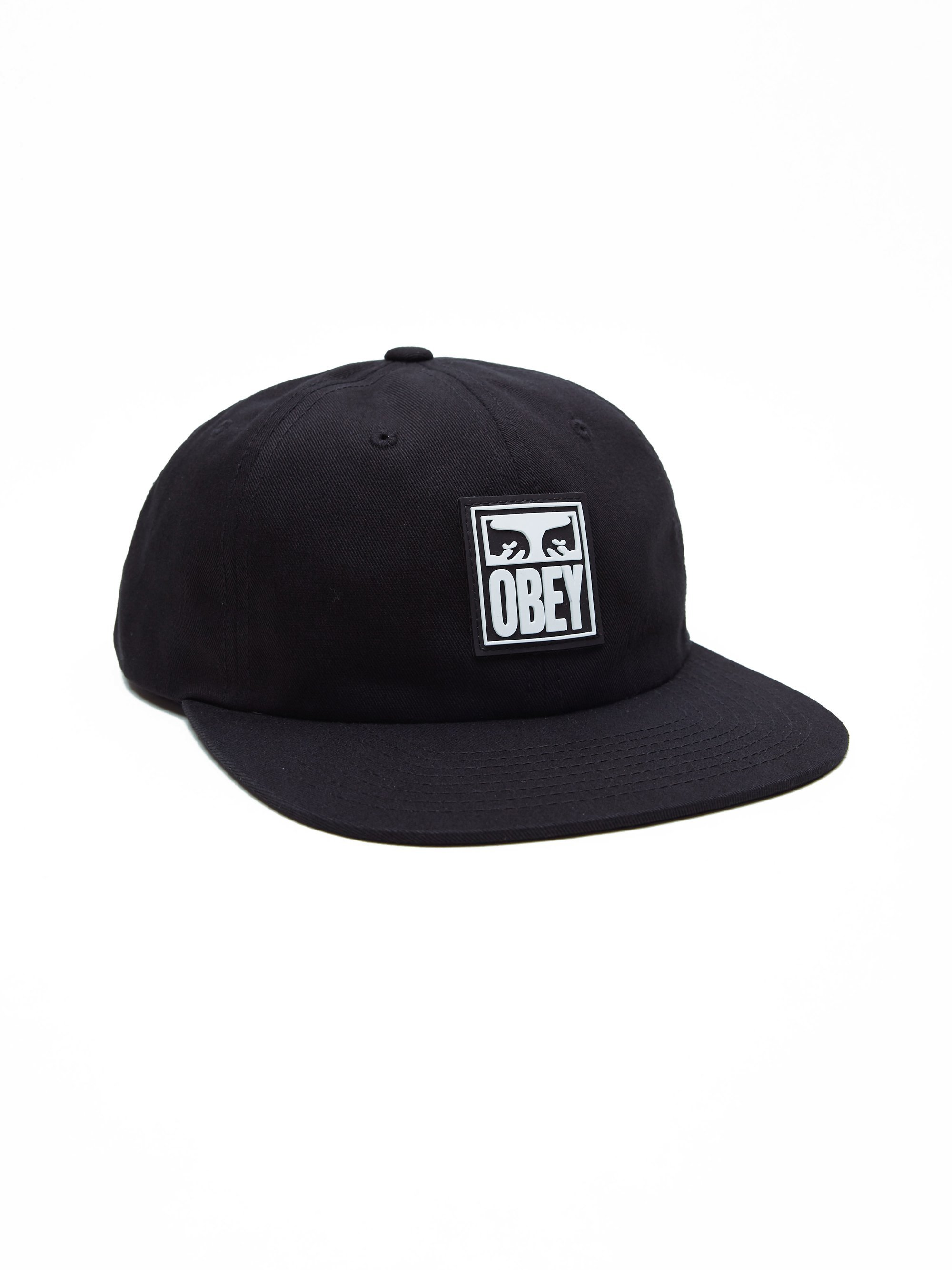 OBEY_Vanish_6_Panel_Snapback_100580188_BLK_1_2000x.jpg