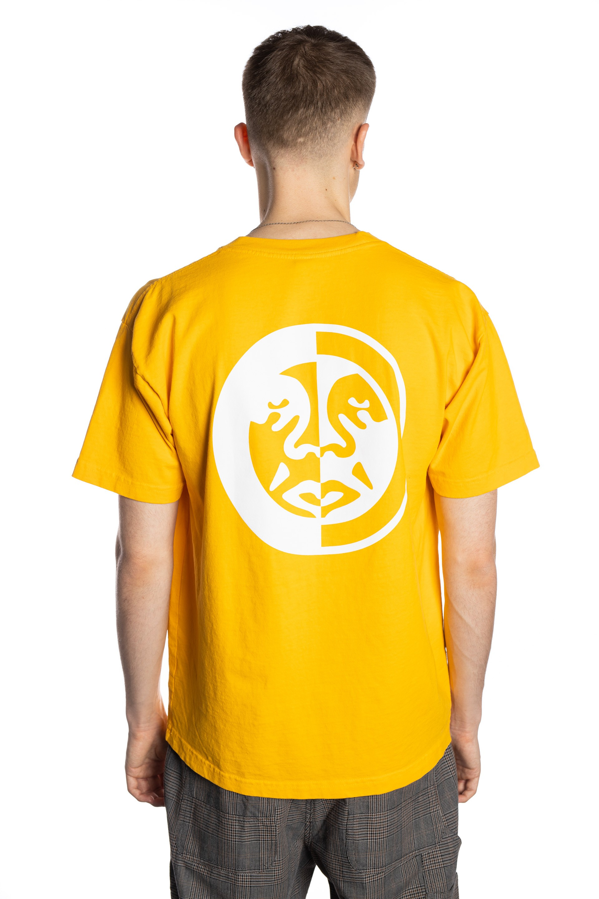 Obey-Obey-Split-Icon-Tee-Gold-X21-webshop-34.jpg