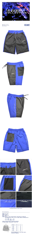 테크-배색-반바지-블루.jpg