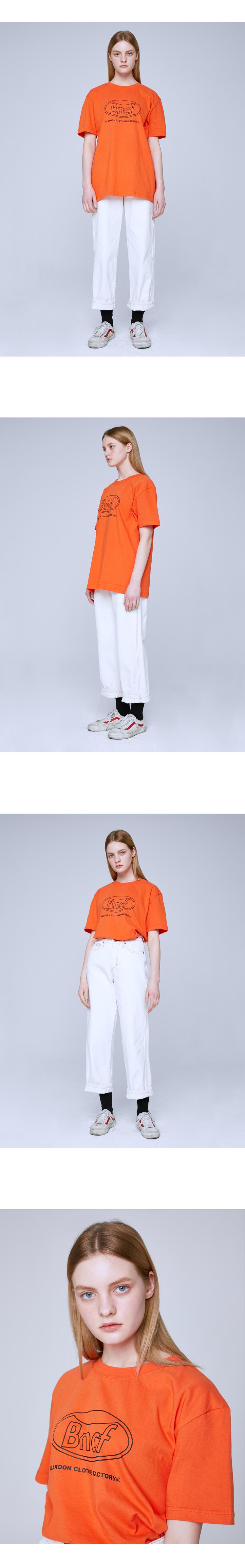 BNCF-서클-로고-티셔츠_03.jpg