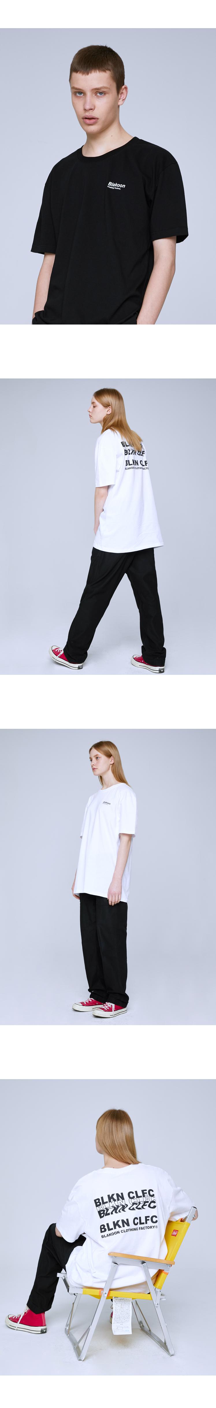 웨이빙-로고-티셔츠_1_02.jpg