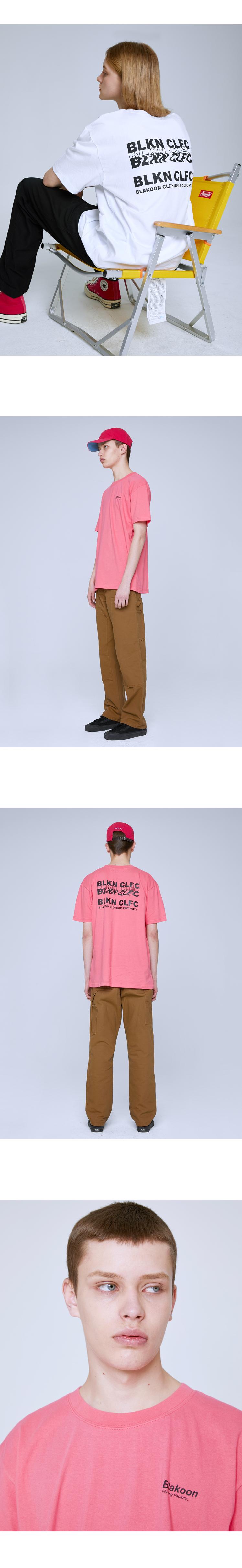 웨이빙-로고-티셔츠_1_03.jpg