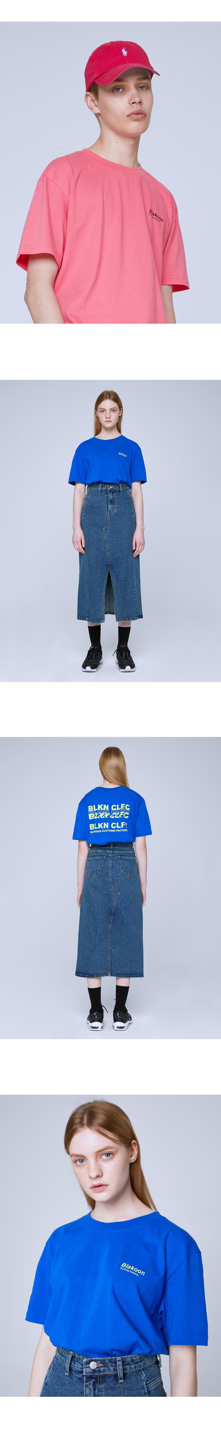웨이빙-로고-티셔츠_1_04.jpg