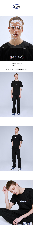 페이스-심볼-티셔츠_01.jpg