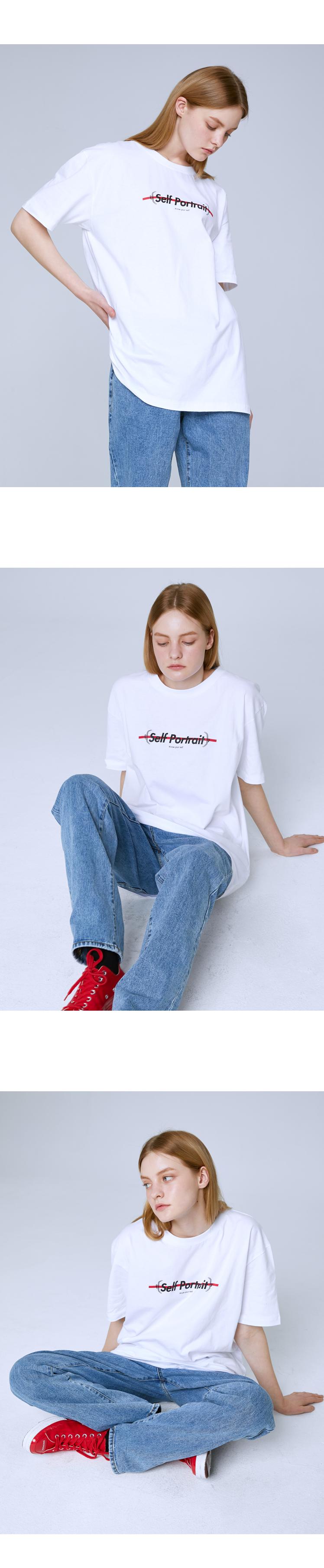 페이스-심볼-티셔츠_03.jpg