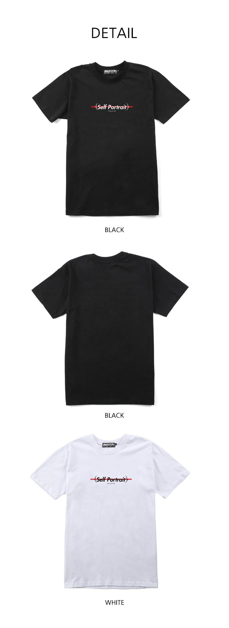 페이스-심볼-티셔츠_04.jpg