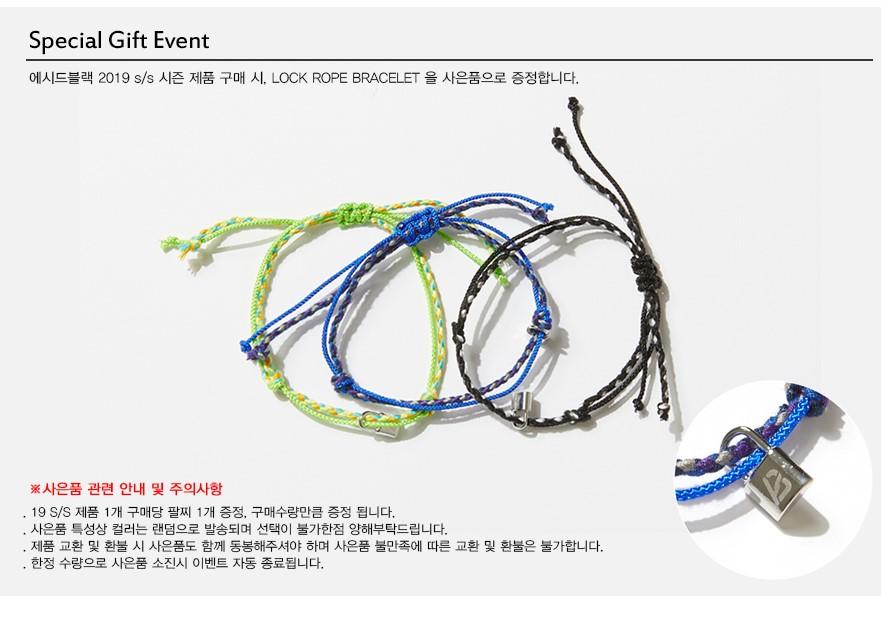 19SS_ACIDBLACK_TOP_EVENT.jpg