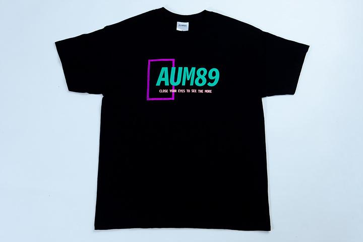 _59A5296.jpg