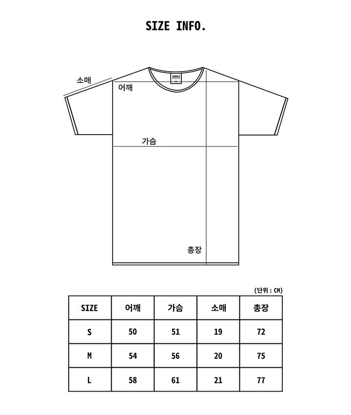 티셔츠사이즈표.jpg
