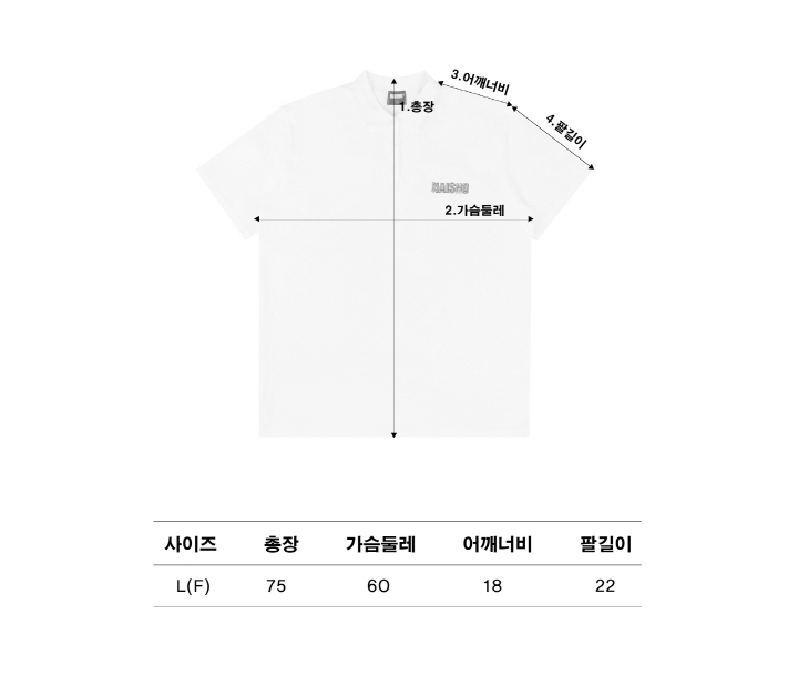 pocket name logo polo shirt3.jpg