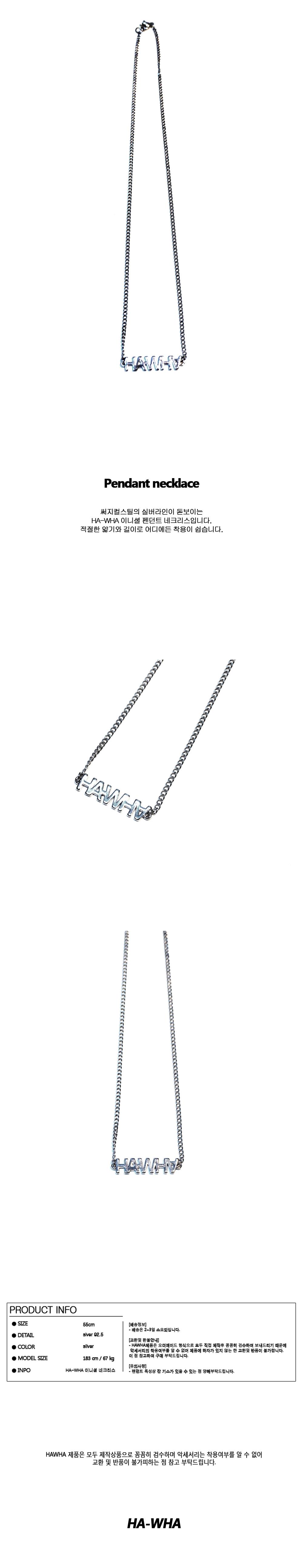 Pendant necklace.jpg