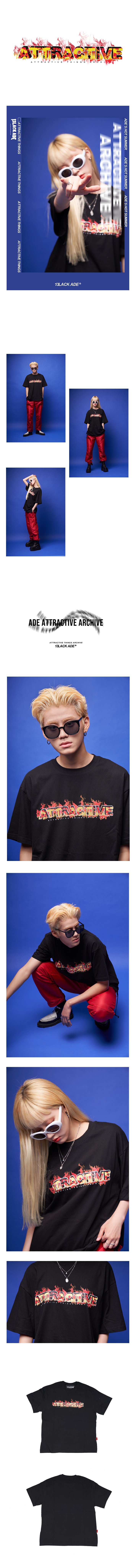 Fire-Attractive-black.jpg