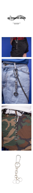 Chain-Keyring.jpg