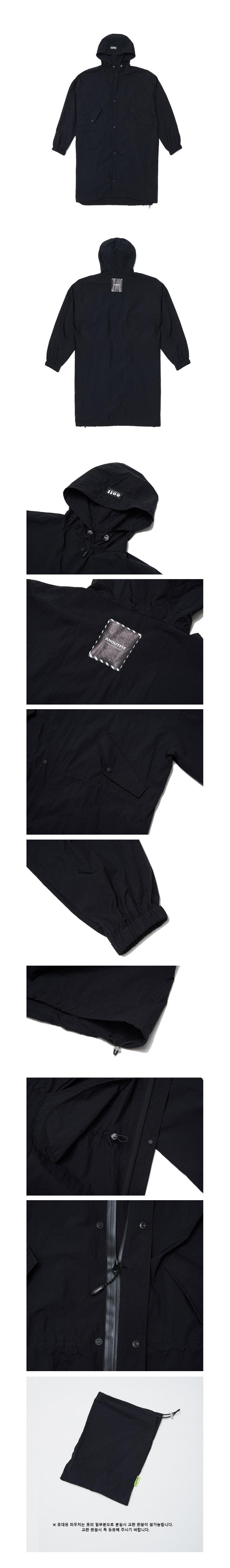 01_BLACK_DETAIL.jpg
