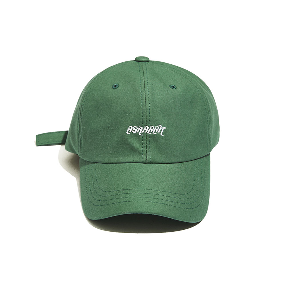 BSRABBIT WASHING CAP GREEN.jpg