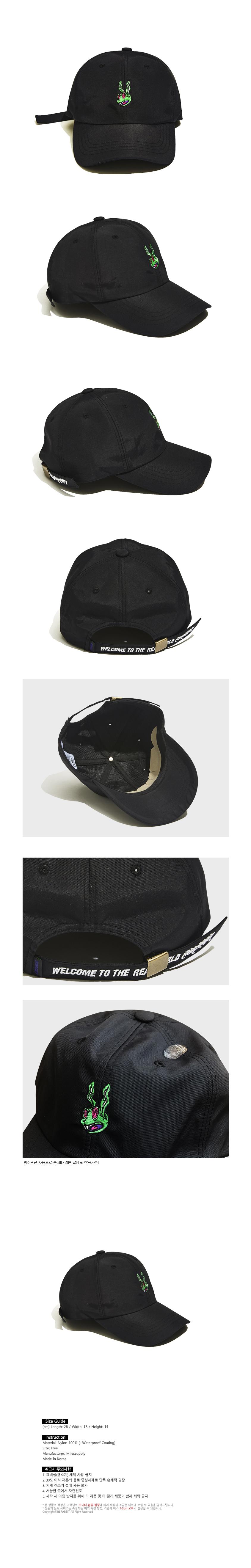 12_GRRE CAP BLACK_상세페이지.jpg
