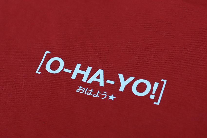 ohayo-05.jpg