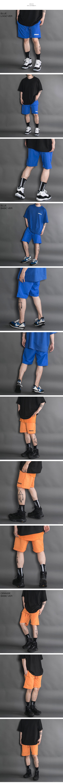 shortsmodel1.jpg