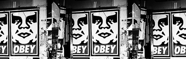 andre-obey-cc-by-20.png