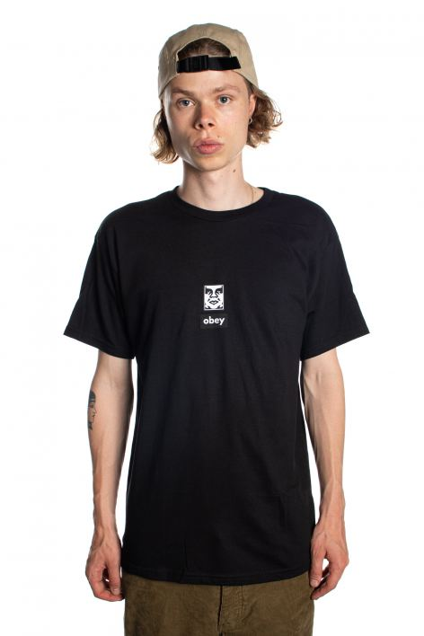 Obey-Obey-Icon-Face-30-Years-Tee-Black-X21-webshop-31.jpg
