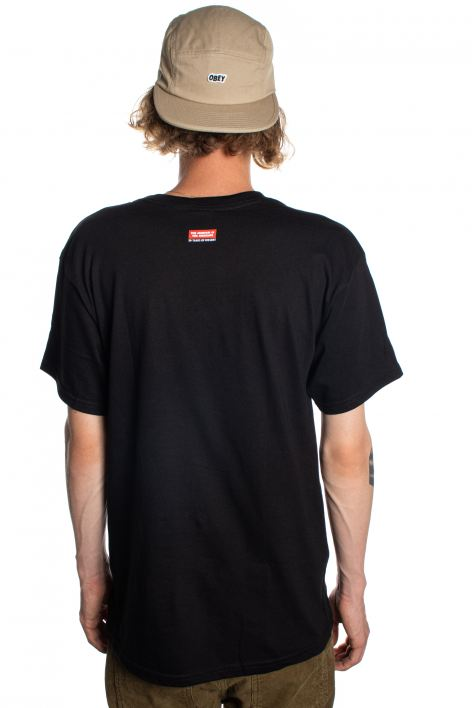 Obey-Obey-Icon-Face-30-Years-Tee-Black-X21-webshop-33.jpg