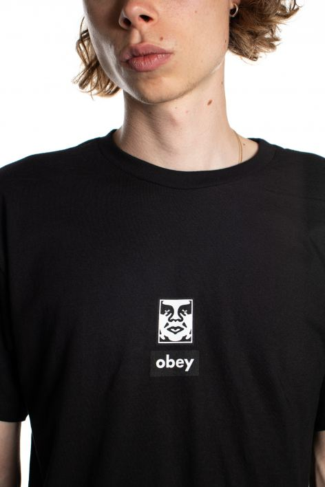 Obey-Obey-Icon-Face-30-Years-Tee-Black-X21-webshop-34.jpg