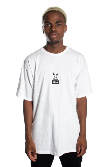 Obey-Obey-Icon-Face-30-Years-Tee-White-X21-webshop-31.jpg