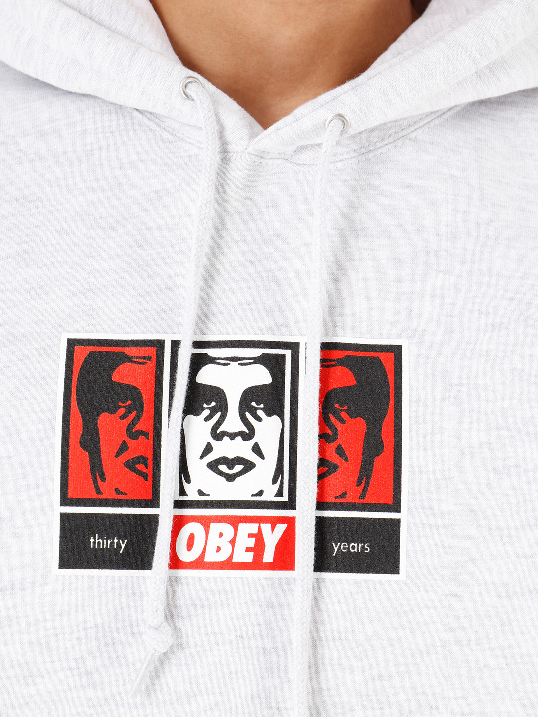 obey-obey-3-faces-30-years-heather-ash-112842252-h (1).jpg