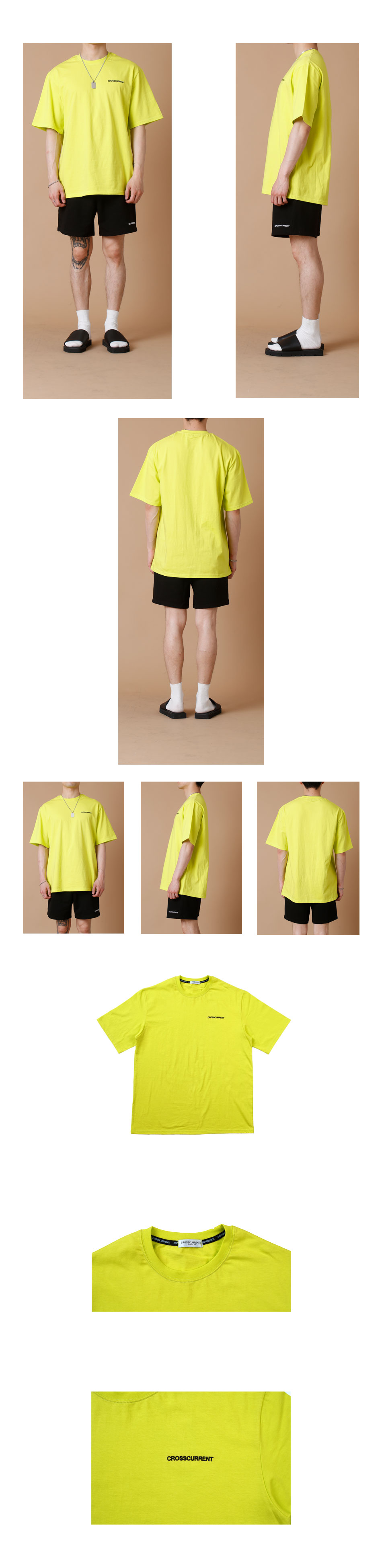 #crct00002-CCT-Small-Logo-Short-Sleeve-라임950.jpg