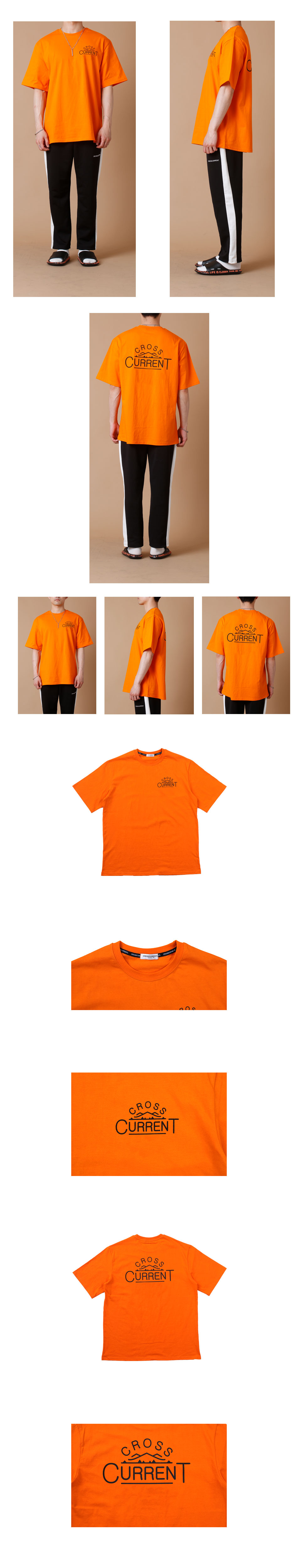 #crct00001-CCT-Mountain-Short-Sleeve-오렌지950.jpg