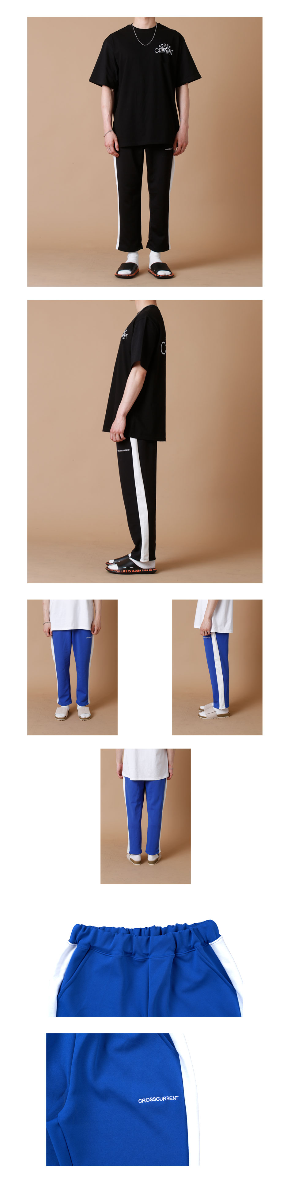 #crct00003-CCT-Side-Line-Training-Pants-블루950.jpg