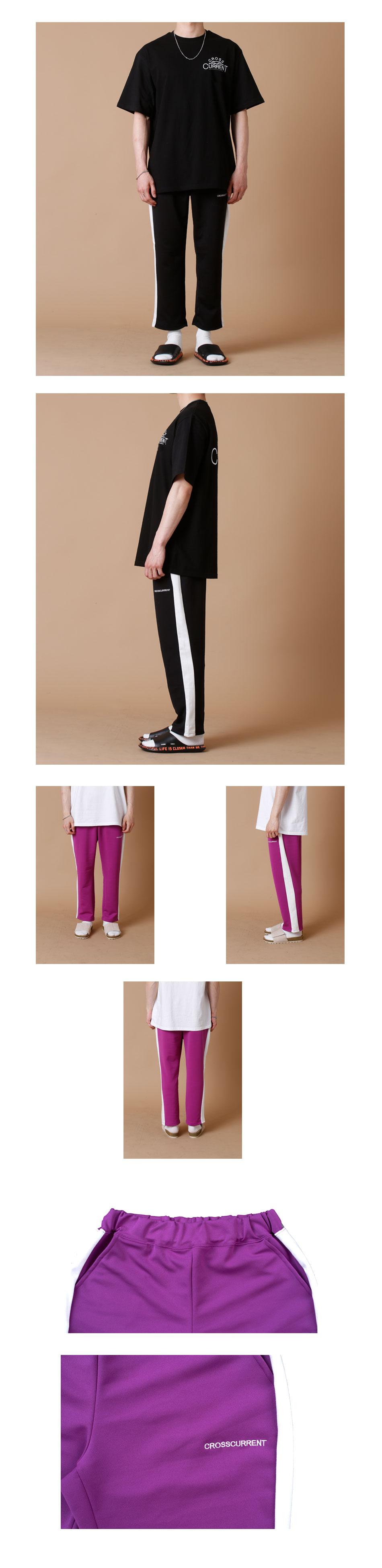 #crct00003-CCT-Side-Line-Training-Pants-퍼플950.jpg
