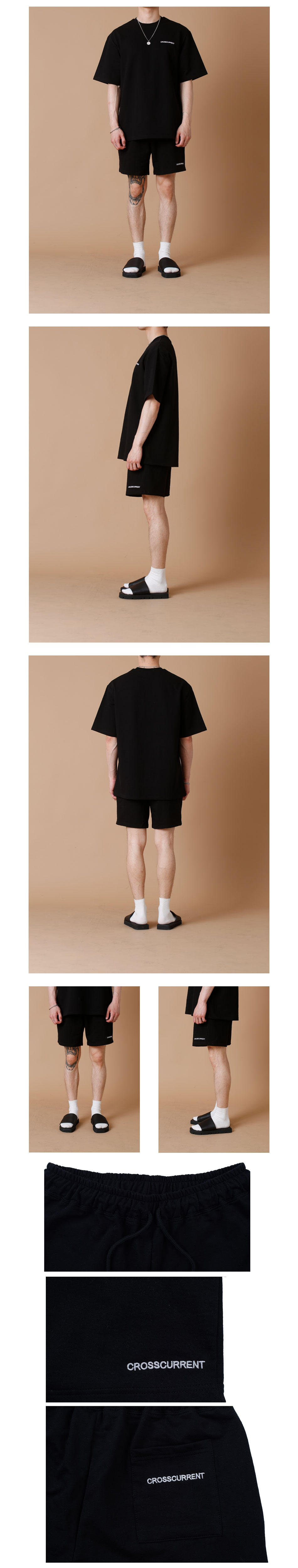 #crct00005-CCT-Small-Logo-Dick-Short-Pants-블랙950.jpg