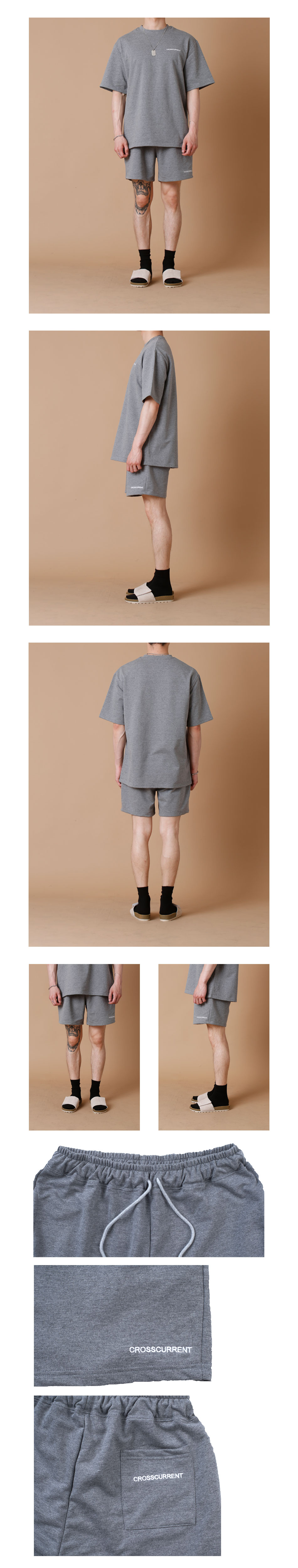 #crct00005-CCT-Small-Logo-Dick-Short-Pants-그레이950.jpg