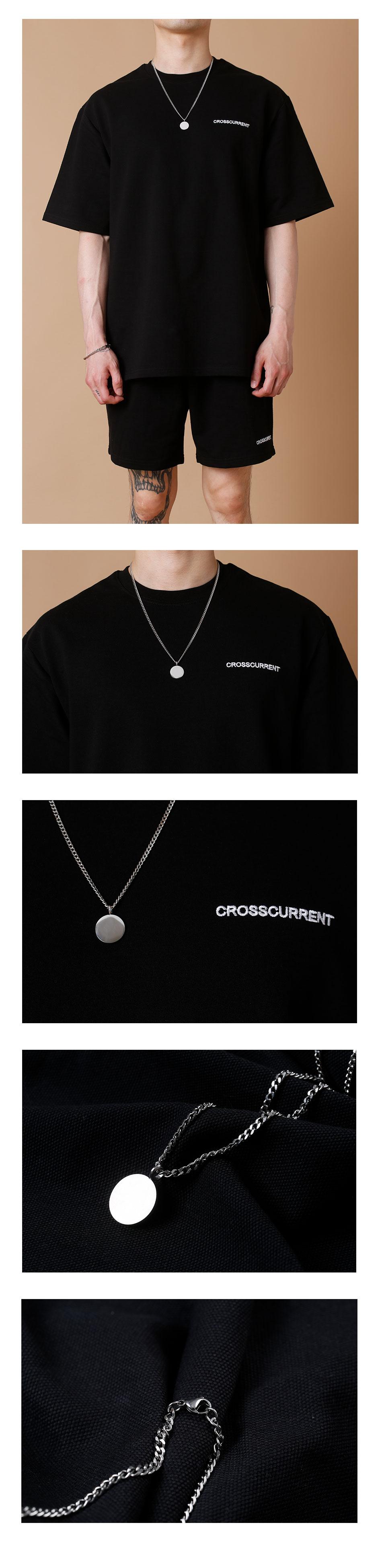 #crct00007-CCT-Circle-Chain-Necklace950.jpg