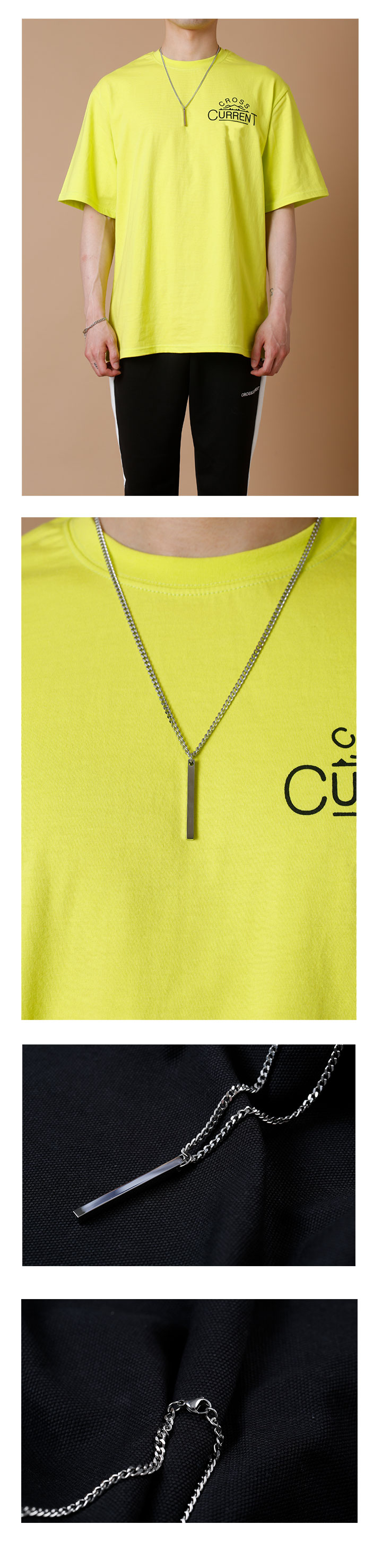 #crct00008-CCT-Stick-Chain-Necklace720.jpg